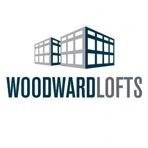 Woodward Lofts Logo_FINAL