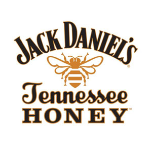 JackDaniels Honey